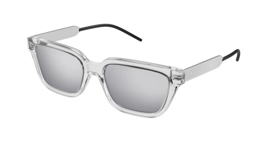 Occhiali da Sole Uomo Gucci Seasonal icon GG0975S-002