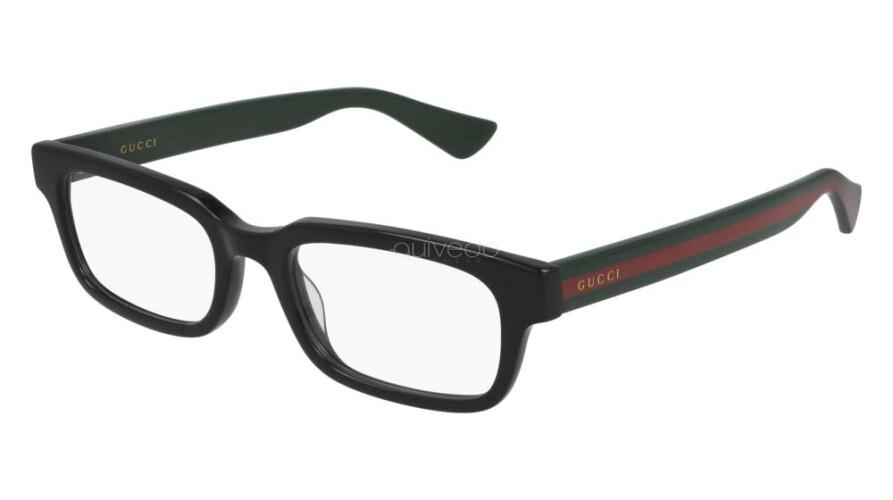 Occhiali da Vista Uomo Gucci Web GG0928O-005