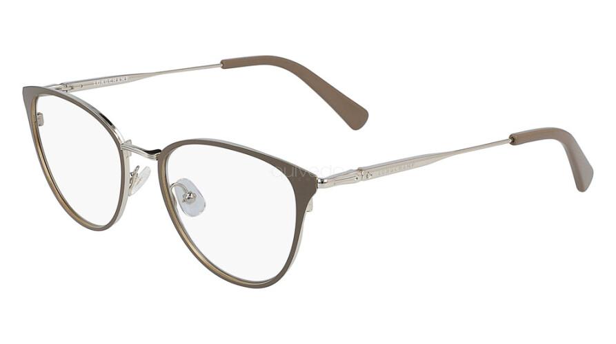 Occhiali da Vista Donna Longchamp LO2124 LO2124 901