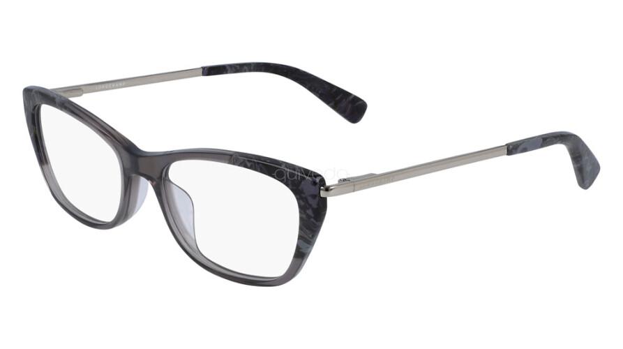 Occhiali da Vista Donna Longchamp LO2639 LO2639 036