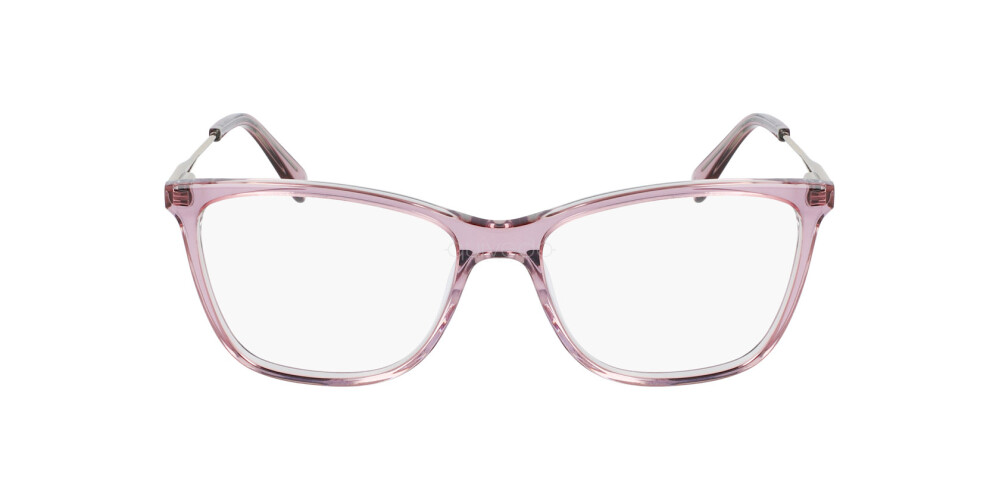Occhiali da Vista Donna Longchamp LO2674 LO2674 601