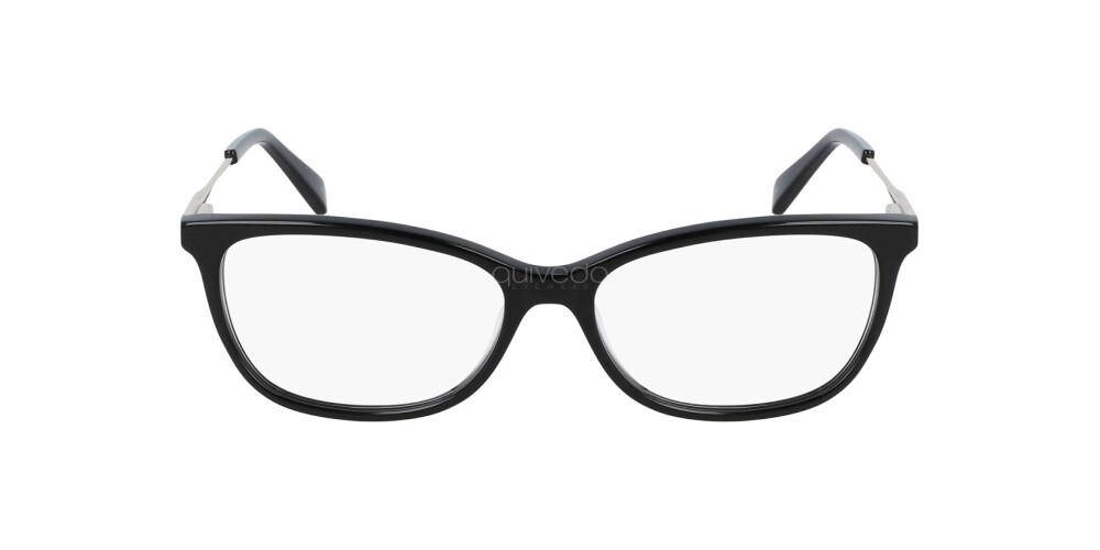 Occhiali da Vista Donna Longchamp LO2675 LO2675 001