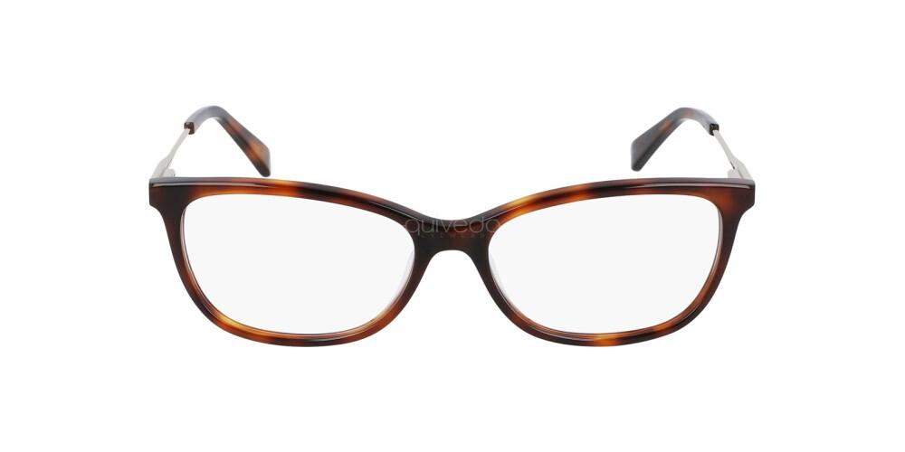 Occhiali da Vista Donna Longchamp LO2675 LO2675 226