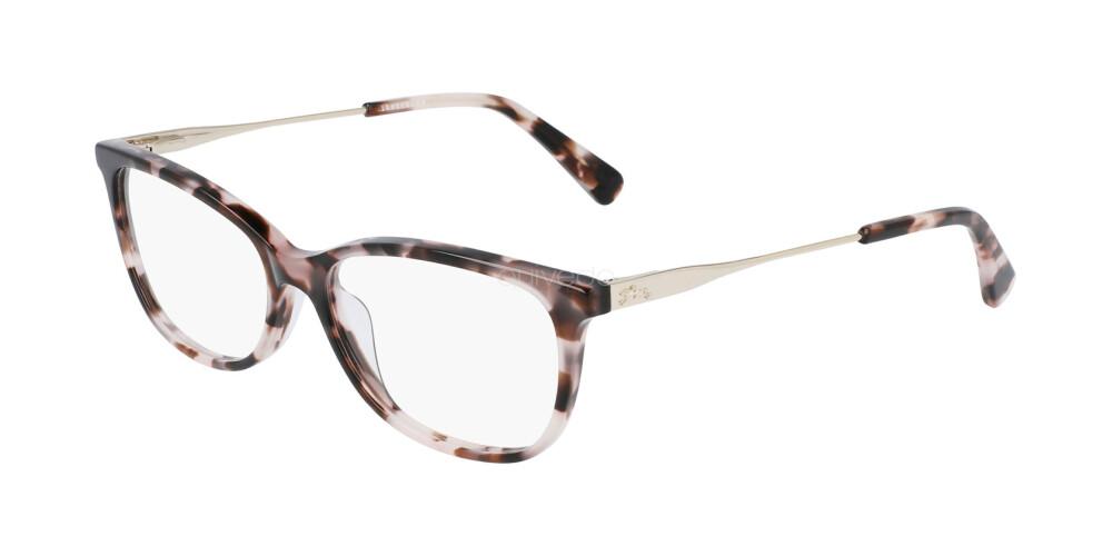 Occhiali da Vista Donna Longchamp LO2675 LO2675 517
