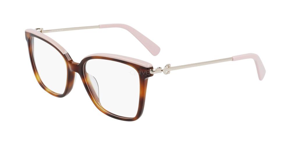Occhiali da Vista Donna Longchamp LO2676 LO2676 226