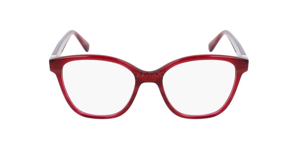 Occhiali da Vista Donna Longchamp LO2677 LO2677 519