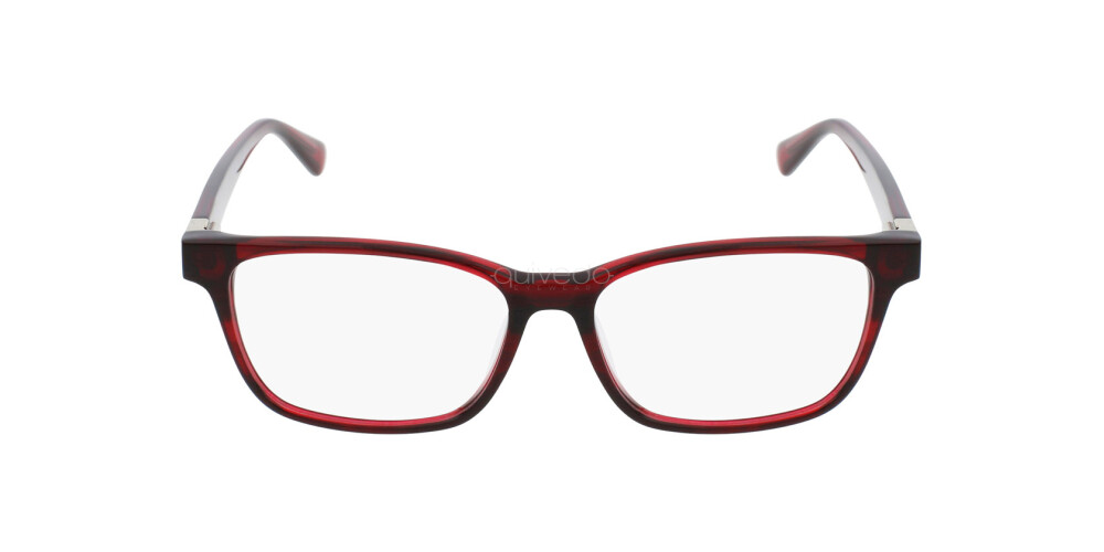 Occhiali da Vista Donna Longchamp LO2678 LO2678 519