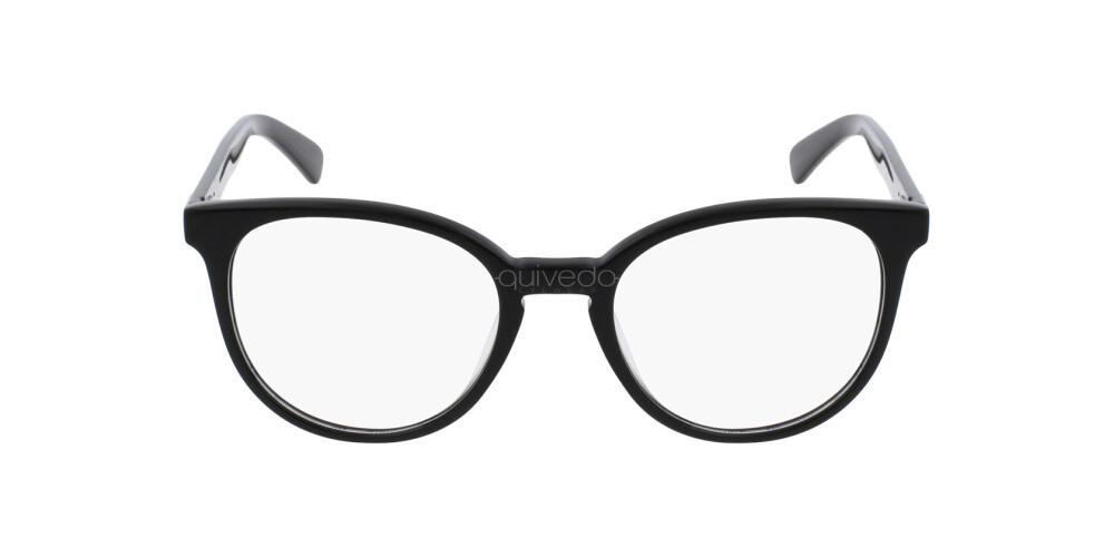Occhiali da Vista Donna Longchamp LO2679 LO2679 001