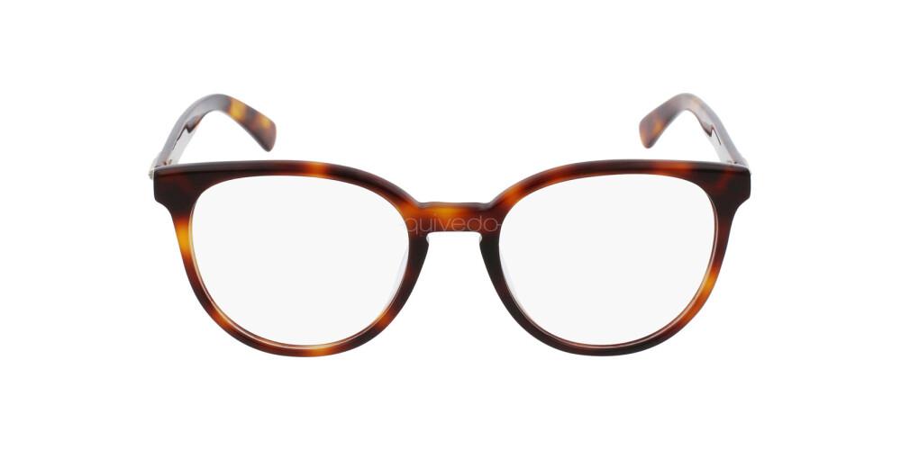 Occhiali da Vista Donna Longchamp LO2679 LO2679 226