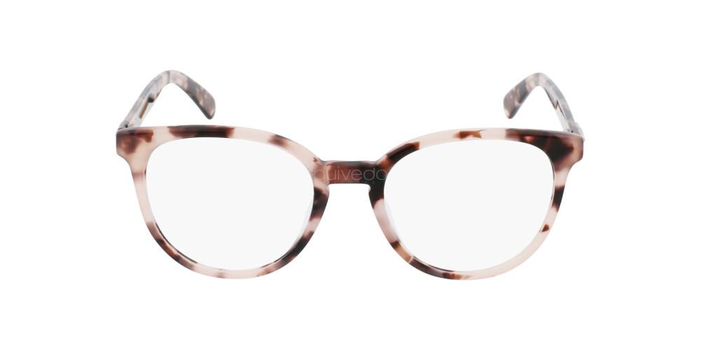 Occhiali da Vista Donna Longchamp LO2679 LO2679 517