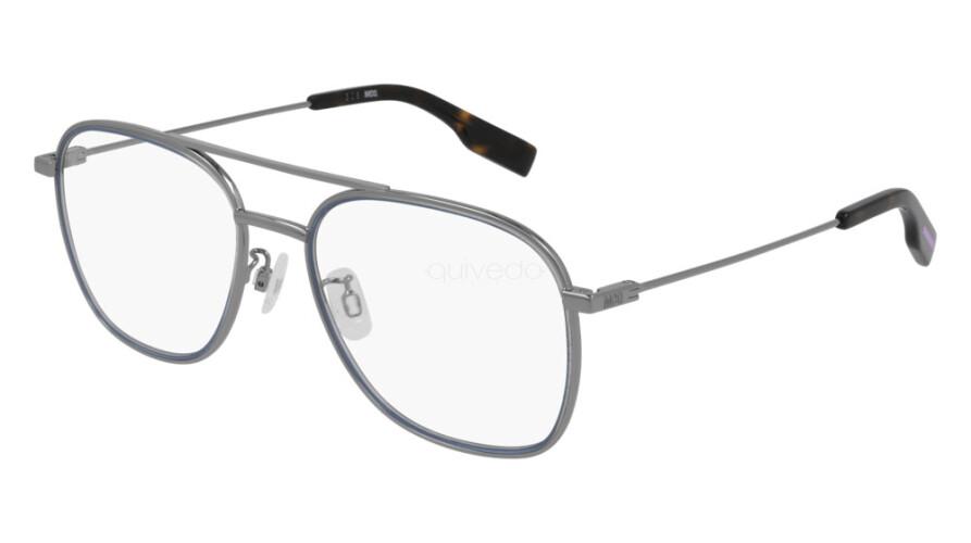 Eyeglasses Man McQ Collection 0 MQ0315O-002