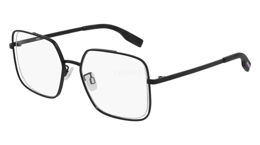 Eyeglasses Woman McQ Collection 0 MQ0318O-002