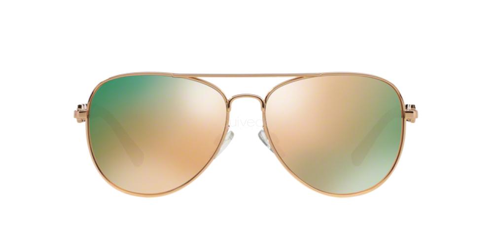 Occhiali da Sole Donna Michael Kors Fiji MK 1003 1003R5