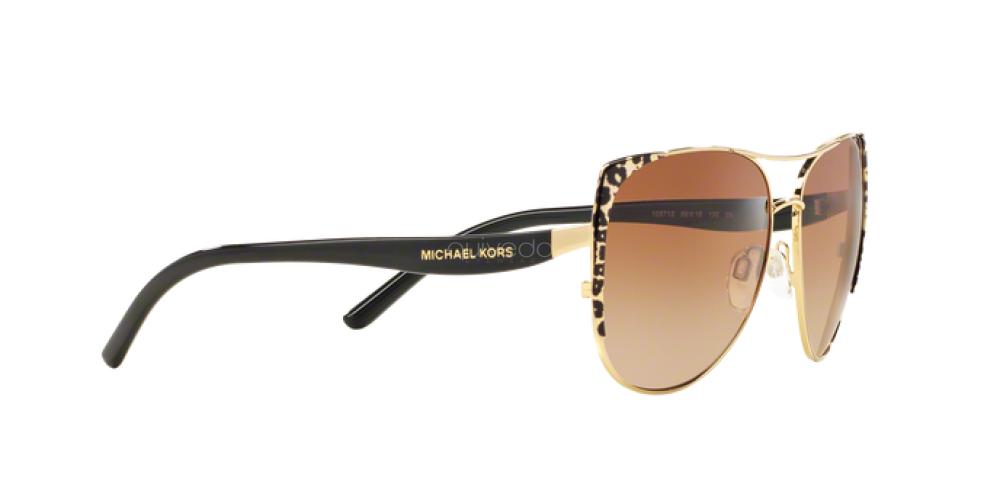 Occhiali da Sole Donna Michael Kors Sadie i MK 1005 105713