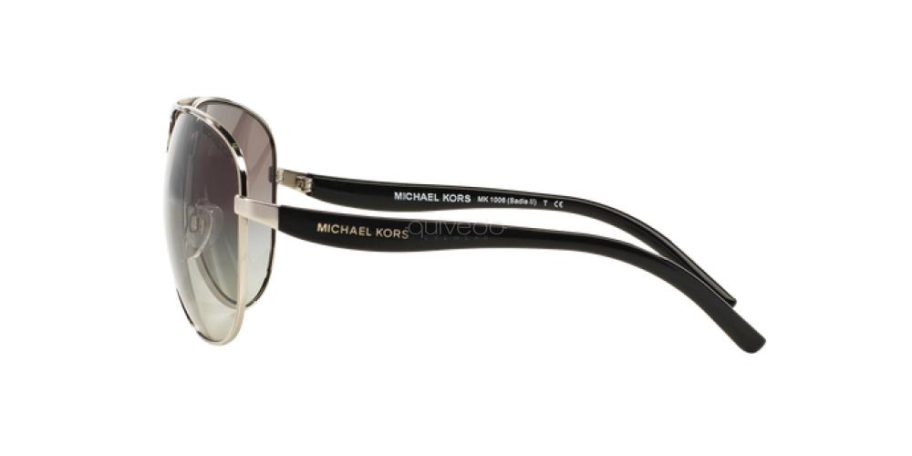 Occhiali da Sole Donna Michael Kors Sadie ii MK 1006 105911