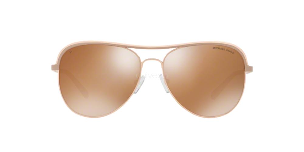 Occhiali da Sole Donna Michael Kors Vivianna i MK 1012 11072T