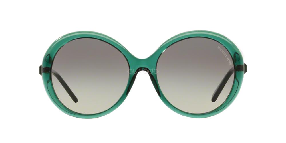 Occhiali da Sole Donna Michael Kors Willa i MK 2015B 309011