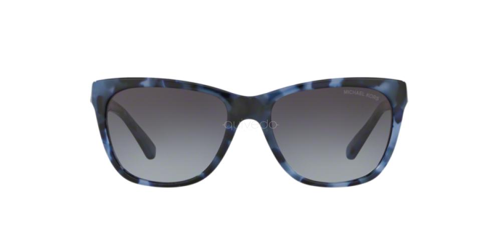 Occhiali da Sole Donna Michael Kors Rania ii MK 2022 318611