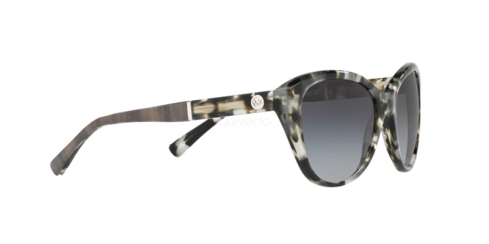 Occhiali da Sole Donna Michael Kors Rania i MK 2025 317011