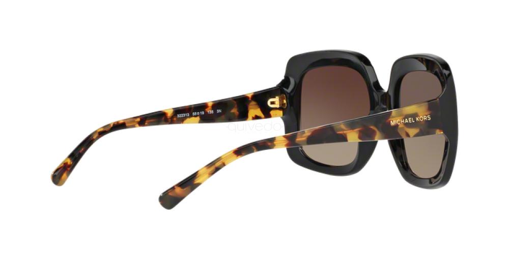 Occhiali da Sole Donna Michael Kors Harbor mist MK 2036 322313