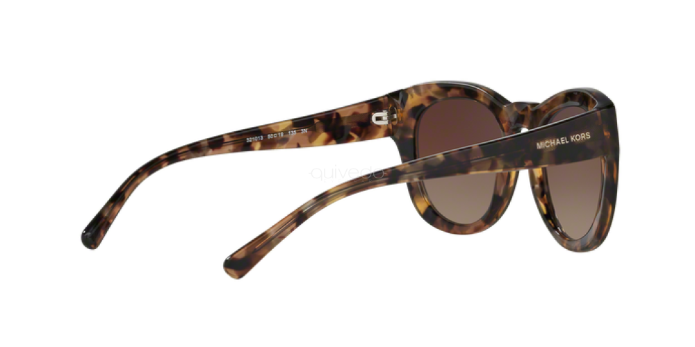 Occhiali da Sole Donna Michael Kors Summer breeze MK 2037 321013