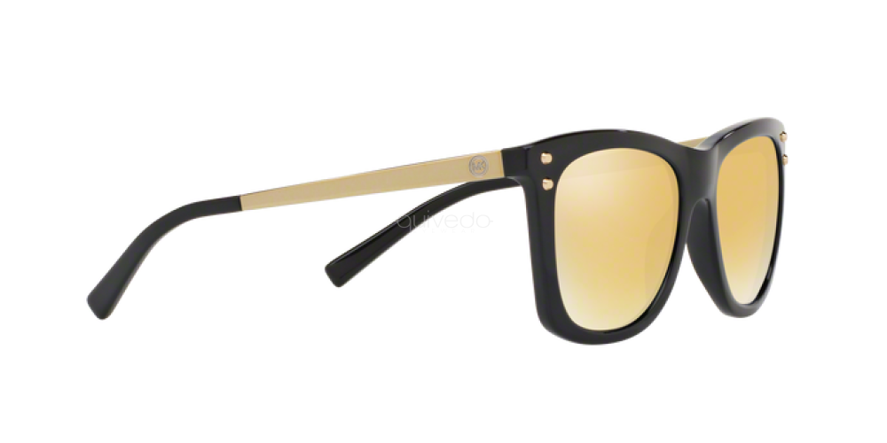 Occhiali da Sole Donna Michael Kors Lex MK 2046 31607P