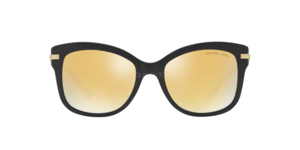 Occhiali da Sole Donna Michael Kors Lia MK 2047 31607P