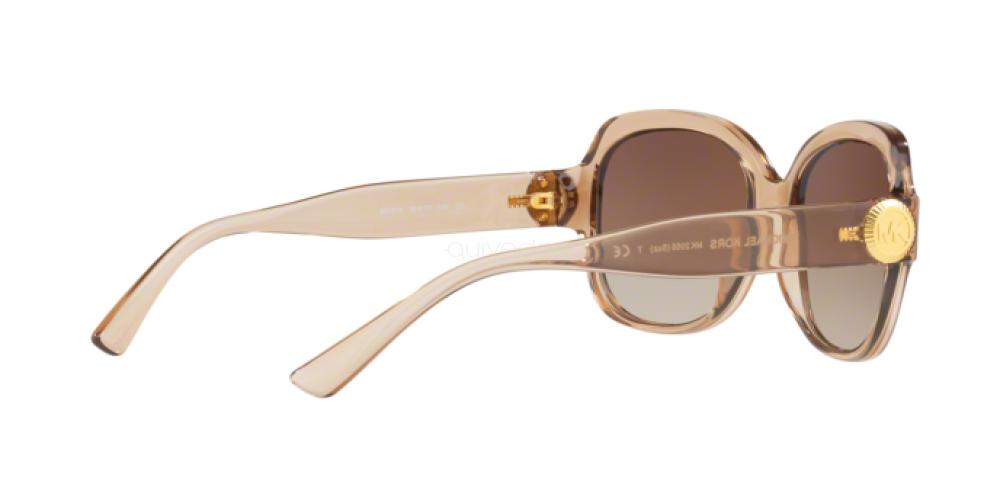 Occhiali da Sole Donna Michael Kors Suz MK 2055 330013