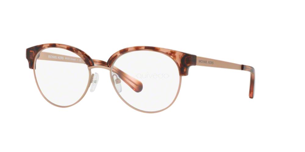 Occhiali da Vista Donna Michael Kors Anouk MK 3013 1144