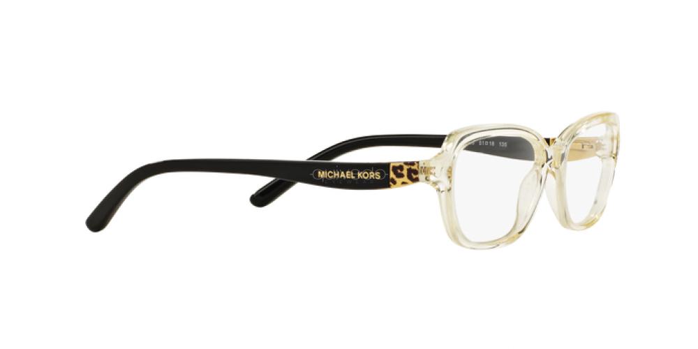 Occhiali da Vista Donna Michael Kors Sadie iv MK 4025 3086