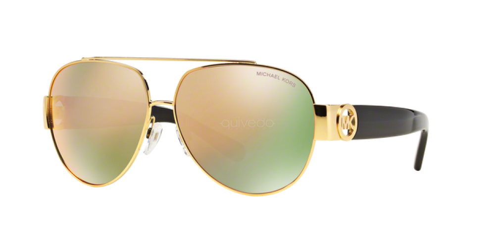 Occhiali da Sole Donna Michael Kors Tabitha ii MK 5012 1065R5