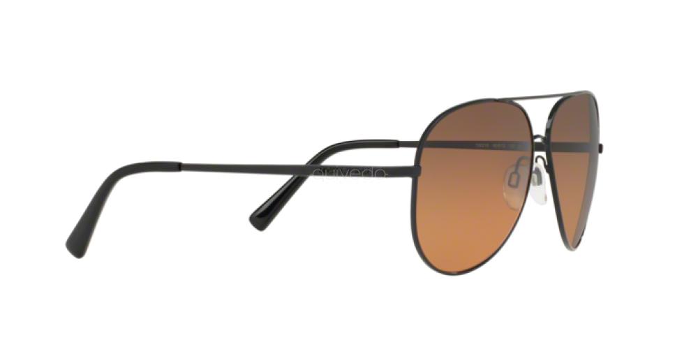 Occhiali da Sole Unisex Michael Kors Kendall MK 5016 108218