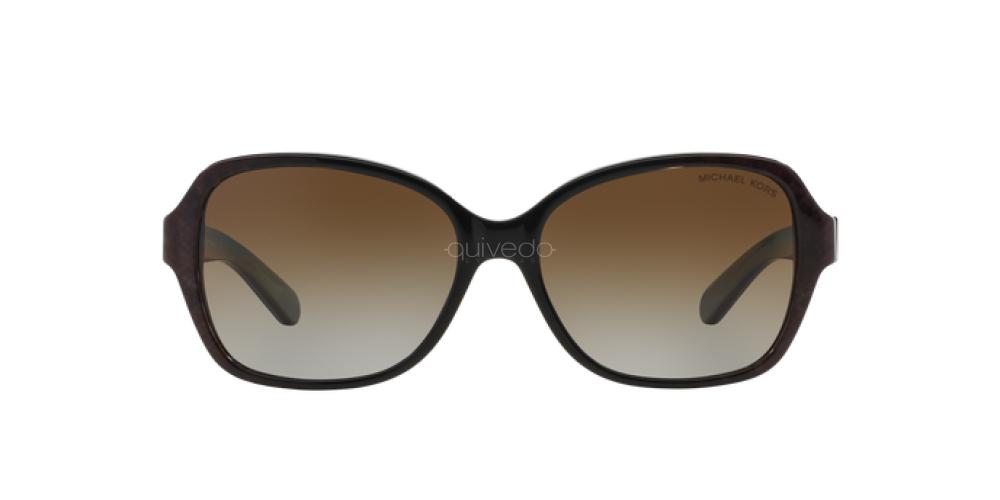 Occhiali da Sole Donna Michael Kors Cuiaba MK 6013 3019T5