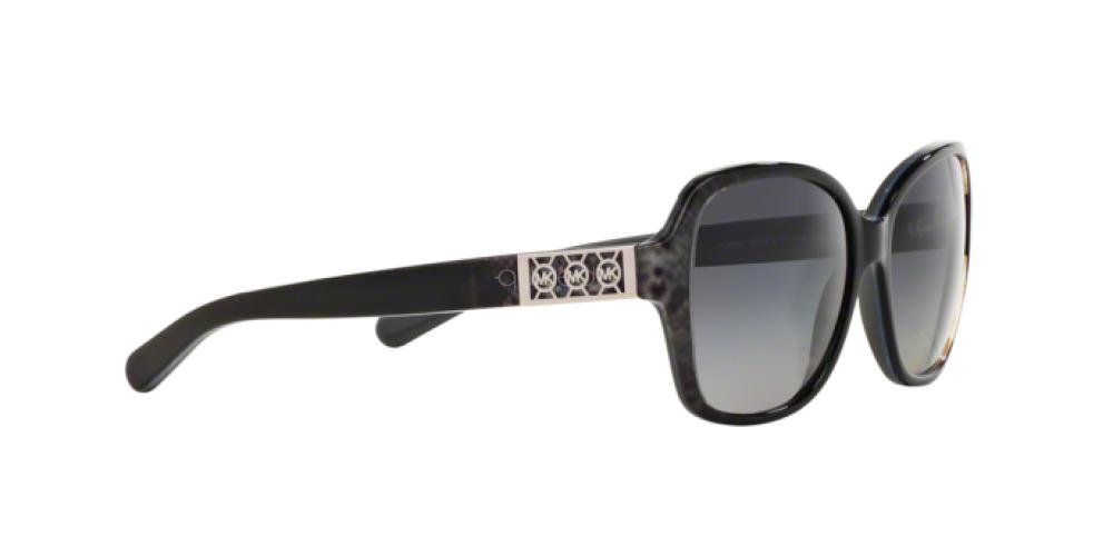 Occhiali da Sole Donna Michael Kors Cuiaba MK 6013 3020T3