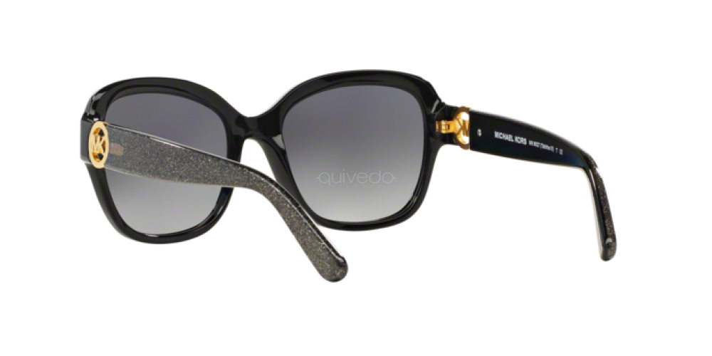 Occhiali da Sole Donna Michael Kors Tabitha iii MK 6027 3099T3