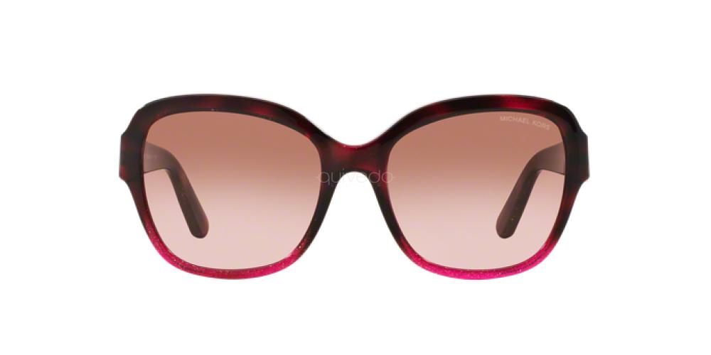 Occhiali da Sole Donna Michael Kors Tabitha iii MK 6027 310114