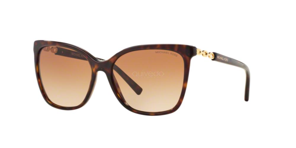 Occhiali da Sole Donna Michael Kors Sabina ii MK 6029 310613