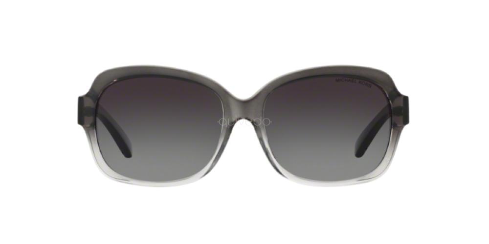 Occhiali da Sole Donna Michael Kors Mitzi iii MK 6037 312411