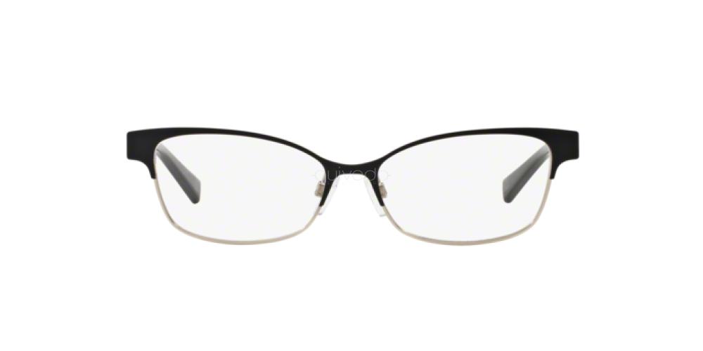Occhiali da Vista Donna Michael Kors Palos verdes MK 7004 1031