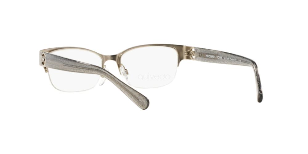 Occhiali da Vista Donna Michael Kors Tabitha vi MK 7006 1074