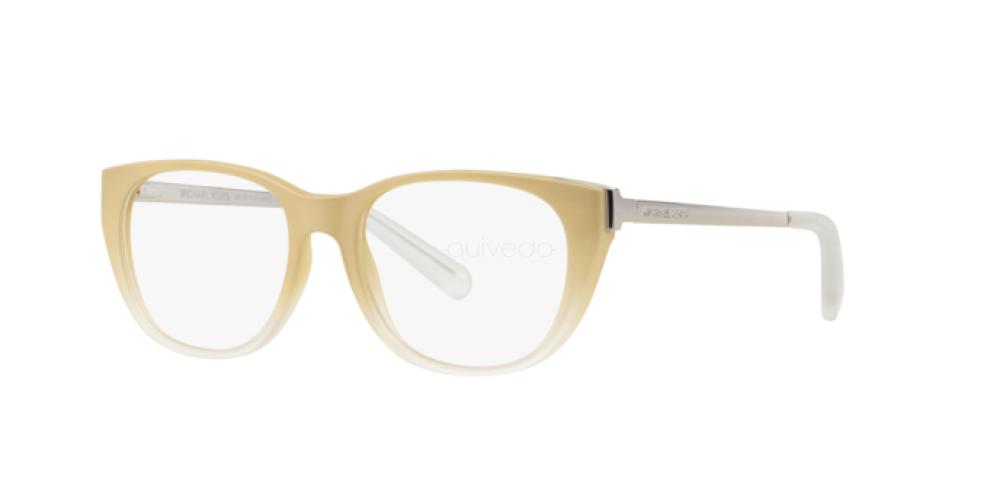 Occhiali da Vista Donna Michael Kors Phuket MK 8011 3038