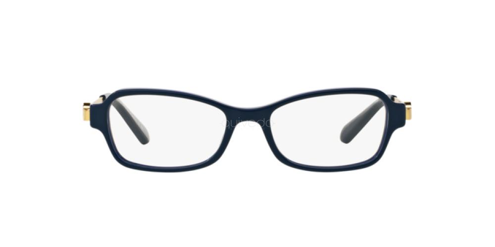 Occhiali da Vista Donna Michael Kors Abela v MK 8023 3134