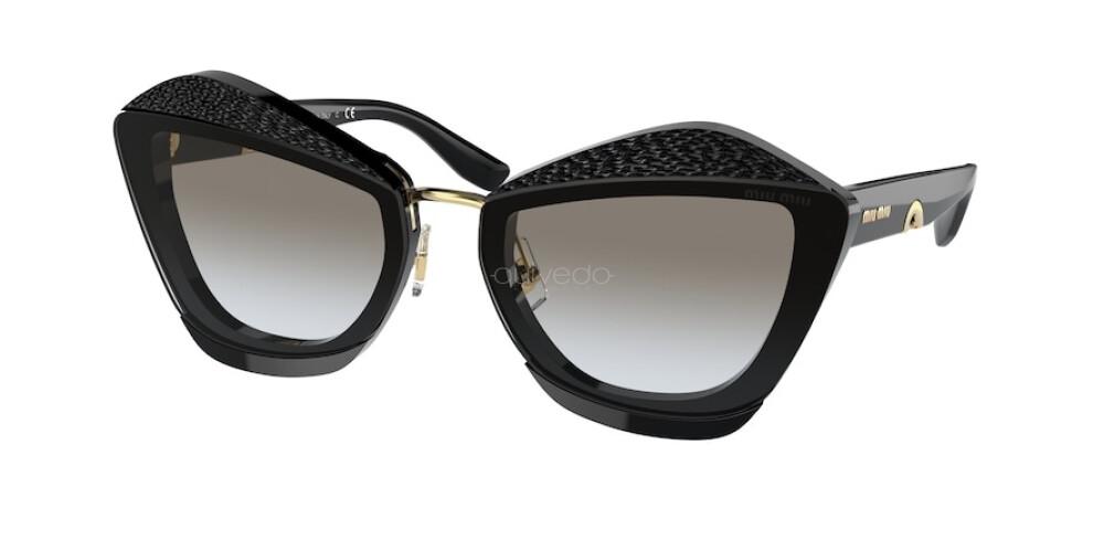 Sunglasses Woman Miu Miu  MU 01XS 06F0A7