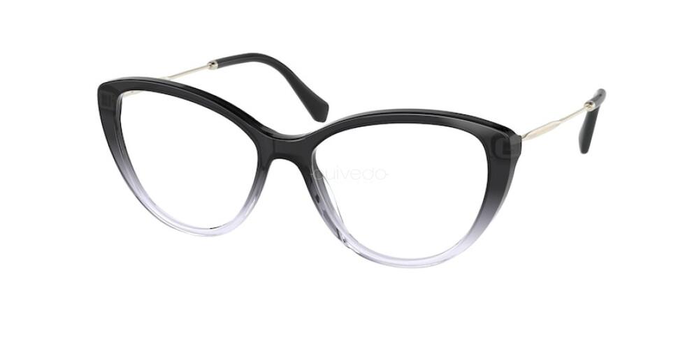 Occhiali da Vista Donna Miu Miu Core collection MU 02SV 05T1O1
