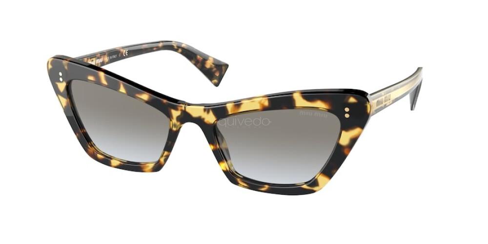 Sunglasses Woman Miu Miu  MU 03XS 7S00A7