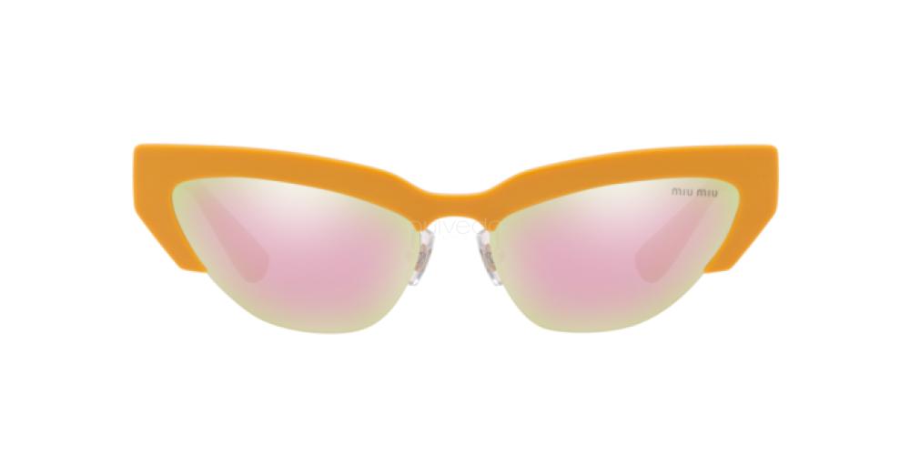 Occhiali da Sole Donna Miu Miu Special project MU 04US 1325L2