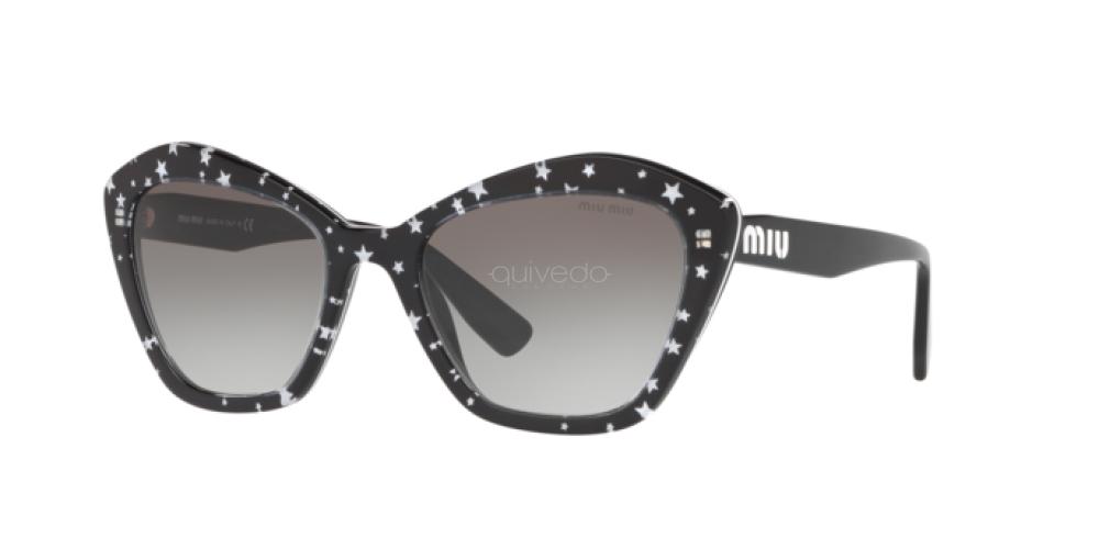 Occhiali da Sole Donna Miu Miu Core collection MU 05US 1380A7