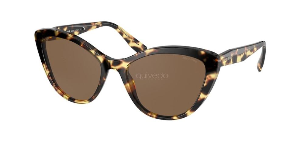 Sunglasses Woman Miu Miu Core collection MU 05XS 7S08C1