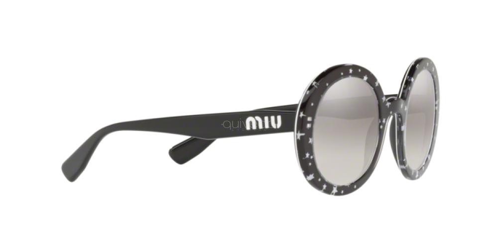 Occhiali da Sole Donna Miu Miu Core collection MU 06US 1380A7