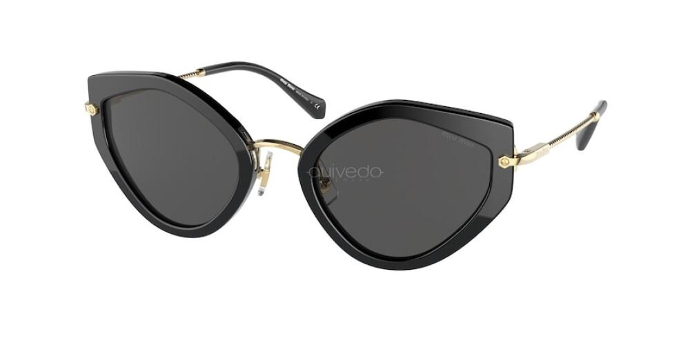 Sunglasses Woman Miu Miu  MU 08XS 1AB5S0